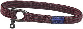 Pig & Hen Men's Vicious Vic Rope Bracelet