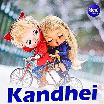 Kandhei