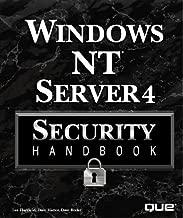 Best windows 4 nt Reviews