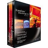 XANDROS Desktop OS Linux 2.0