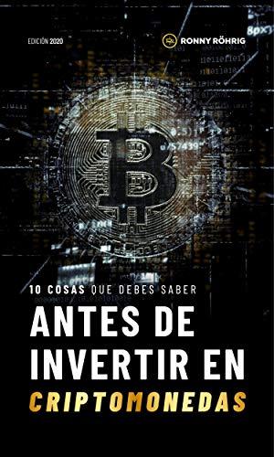 Inclinarse para invertir en bitcoin