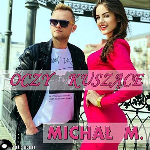 Michał M