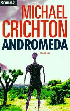 Andromeda - SF-Roman