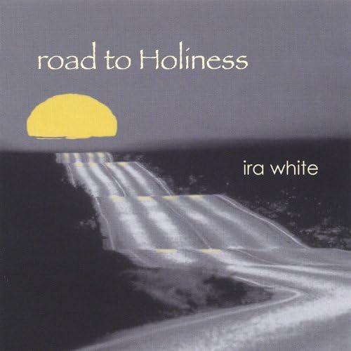 Ira White