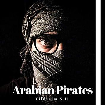 Arabian Pirates