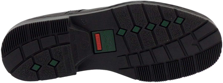 Fluchos Chaussures Lacets 3120-3 Coloris