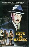 Coeur De Hareng [VHS]