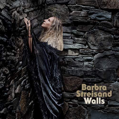 『Walls』のトップ画像
