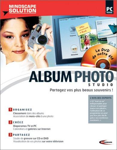 les meilleurs logiciel album photo avis un comparatif 2021 - le meilleur du Monde