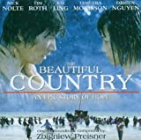 Songtexte von Zbigniew Preisner - The Beautiful Country