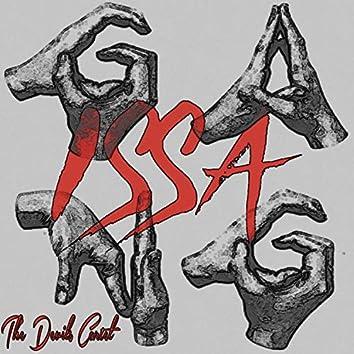 Issa Gang