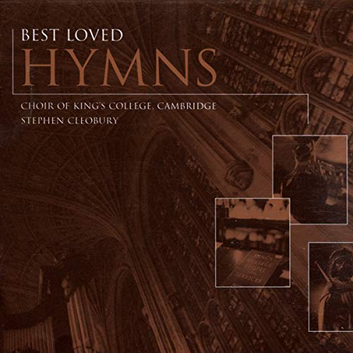 Best Loved Hymns Best Loved Hymns Import