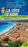 En Route Pour la Cote d'Azur Var Alpes Maritimes