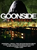 Goonside The Triangle