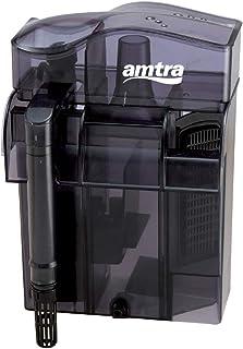 AMTRA Skimmer wiszący 100 akcesoriów wodnych