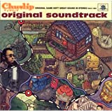 チュウリップ オリジナルサウンドトラック
