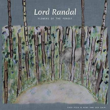 Lord Randal / Flowers of the Forest