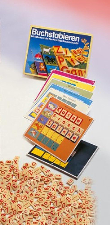 Mattel - Buchstabieren B0002HB050 Ausgezeichnete Qualität | Kostengünstiger