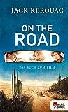 On the Road: Die Urfassung (German Edition)