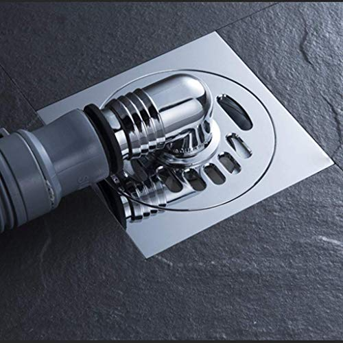 WLA Lavadora Tipo de Drenaje Tipo Lavavajillas Tipo Universal Lavadora Tubo Tubo Codo Especial