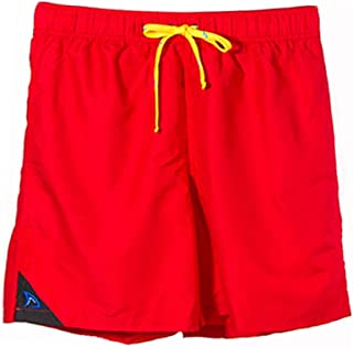 DryFins Classic Youth Board Shorts | Chafe-free Swimwear for Boys