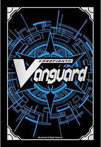 Cardfight   Vanguard TCG - Swordsman of Light, Blaster Javelin Larousse (G-CMB01 006EN) - G Comic Booster 1  Vanguard & Deletor by Cardfight   Vanguard TCG