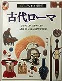 ビジュアル博物館 (第24巻)