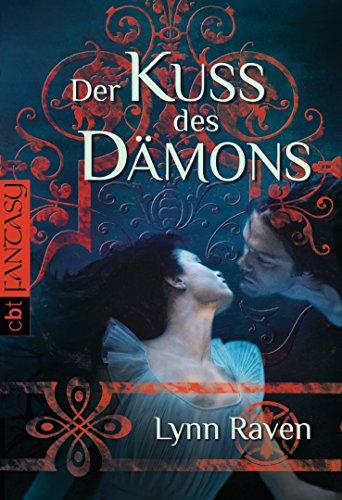Der Kuss des Dämons (Die