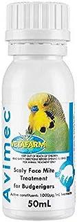 Vetafarm Avimec, 1 ml