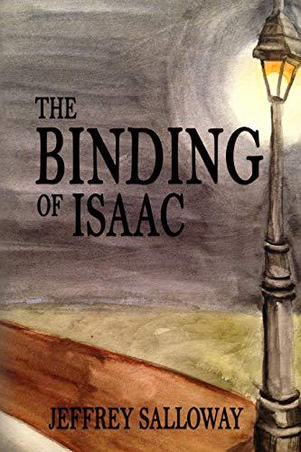 The Binding of Isaac (English Edition)