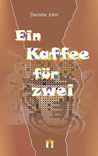 Ein Kaffee für zwei: Liebesroman