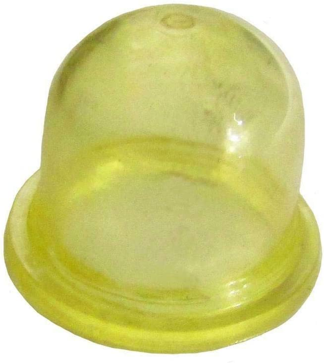 12538108660 0057004 0057003 Primer Max 80% Excellent OFF Bulb for 4226 121 2700