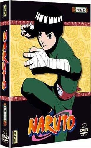 Naruto-Vol. 15