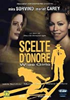 Scelte D'Onore [Italian Edition]