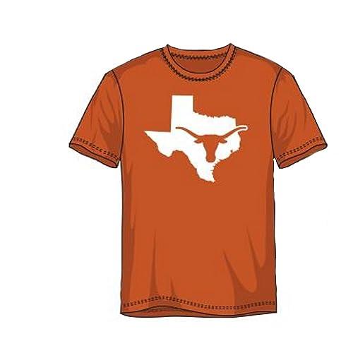 arrives ef8c7 7510d University of Texas Mens Apparel: Amazon.com