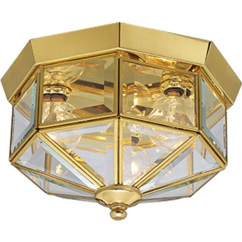 Close To Ceiling Light Fixtures
