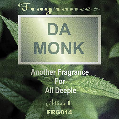 Another Fragrance For All Deeple (Pour Homme)