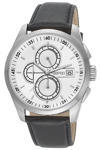 Esprit Reloj de Pulsera ES104091002