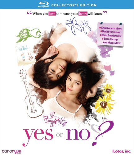 No yes 3 movie or thai Asian Lesbian