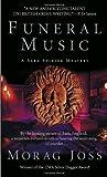 Funeral Music (Sara Selkirk Mysteries) by Morag Joss (2005-03-29)