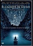El Cazador De Sueños [DVD]