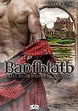 Banfhlath : Des deux côtés de l'Ecosse (SE.SOMETH.DARK)