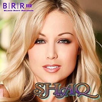Shaq - Single