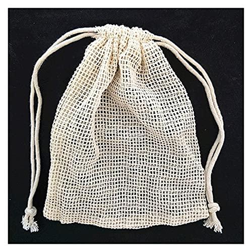 piezas algodón celuloso toallitas limpiador toalla 5 unids maquillaje removedor almohadillas reutilizables algodón maquillaje maquillaje removedor facial fibra de bambú cuidado facial cuidado de la pi