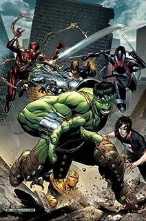 Best avengers world war hulk Reviews