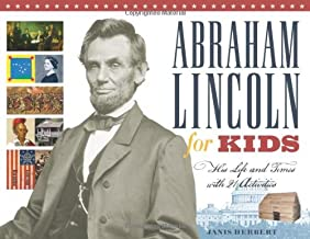 Best abraham lincoln books online free Reviews
