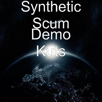 Demo Kuts