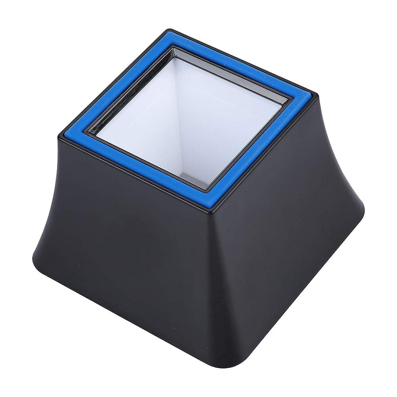 居心地の良いペスト欠かせないデスクトップスキャナ Bewinner バーコードスキャナー 高感度 高速読み取り 自動検知 1D/2Dバーコードリーダー モバイル決済に最適 スキャナリングガン