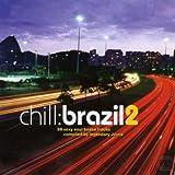 Chill Brazil - Ii