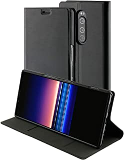 roxfit touch book case